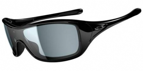 OAKLEY IDEAL