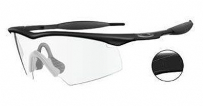 OAKLEY INDUSTRIAL STRIKE