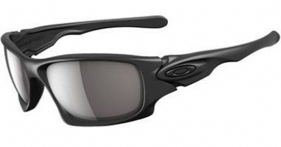 OAKLEY TEN