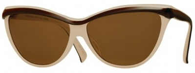 OLIVER PEOPLES ALINA