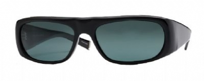 OLIVER PEOPLES BARLOW