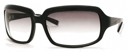 OLIVER PEOPLES BELLA DONNA
