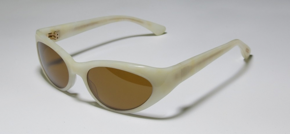 OLIVER PEOPLES BELLINA
