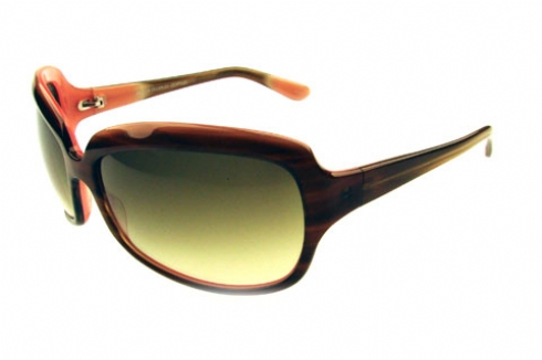 OLIVER PEOPLES CAMEO