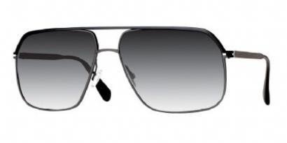 OLIVER PEOPLES CONNOLLY