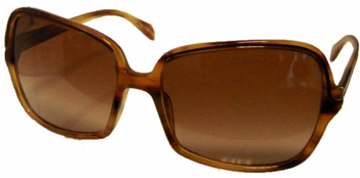 OLIVER PEOPLES CORALIE