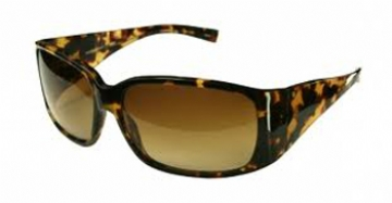 OLIVER PEOPLES CYN