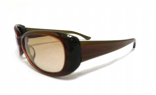 OLIVER PEOPLES JOLIE