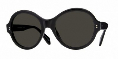 OLIVER PEOPLES LIPSOFIRE