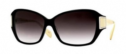 OLIVER PEOPLES LISA