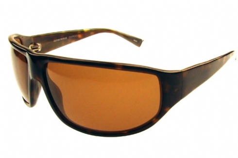 OLIVER PEOPLES MONTANA POLARIZED