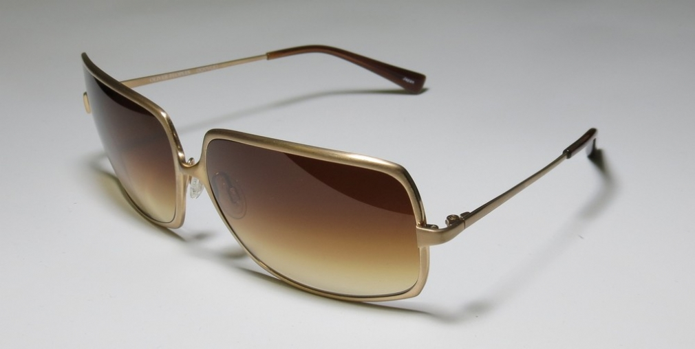 OLIVER PEOPLES NORA