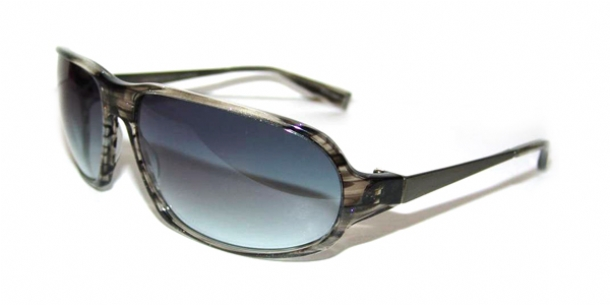 OLIVER PEOPLES OTIS
