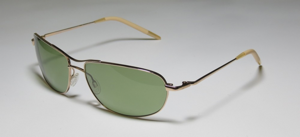 OLIVER PEOPLES VANGUARD