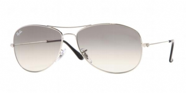 RAY BAN 3362 in color 00332