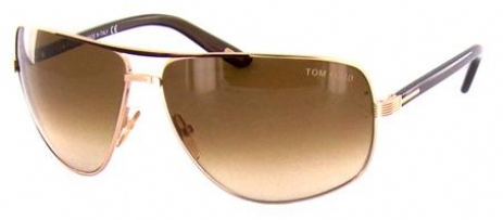 TOM FORD AIDEN TF37