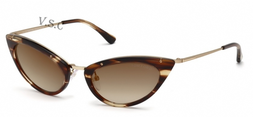 TOM FORD GRACE TF349