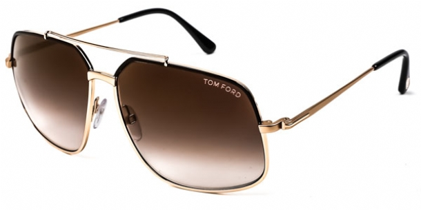 TOM FORD RONNIE TF439