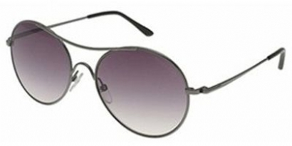 TOM FORD CLAUDE TF145