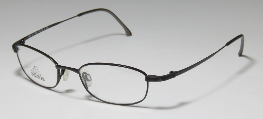 611fccc2e49 Buy Adidas Eyeglasses directly from eyeglassesdepot.com