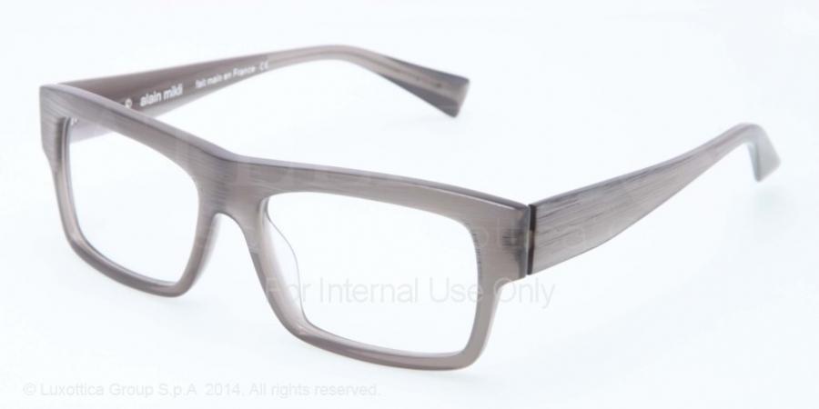a6c41ec024 Alain Mikli 1344 Eyeglasses