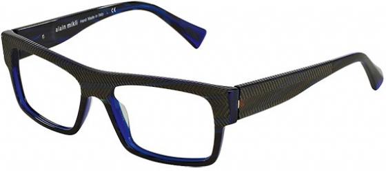 6a33cc5cd75 Alain Mikli 1344 Eyeglasses