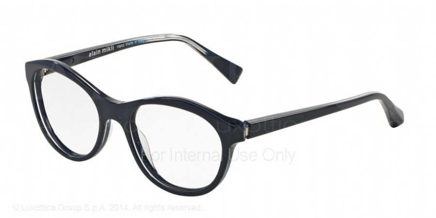 2cee15b0c87 Alain Mikli 3038 Eyeglasses