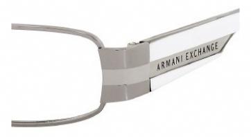 ARMANI EXCHANGE 139 NA000