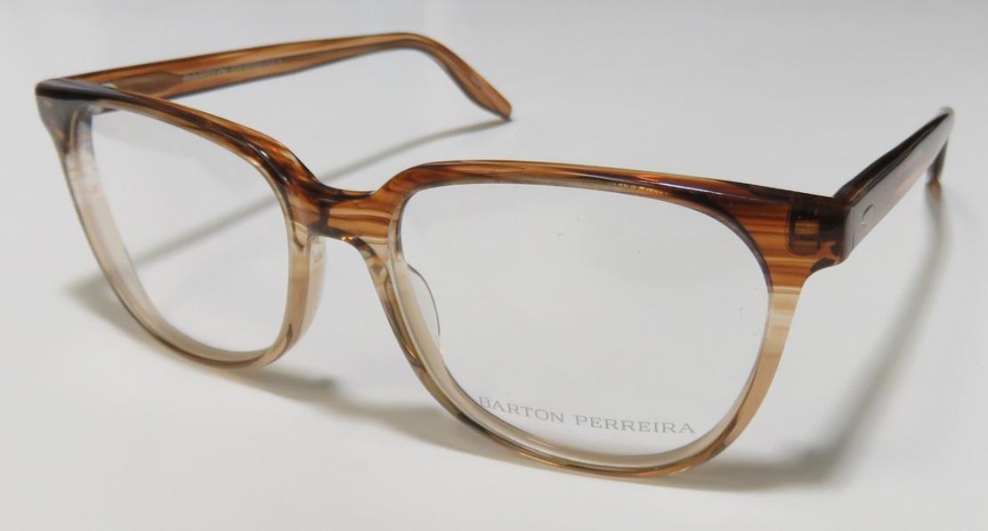 faa71c6497 Barton Perreira Novak Eyeglasses