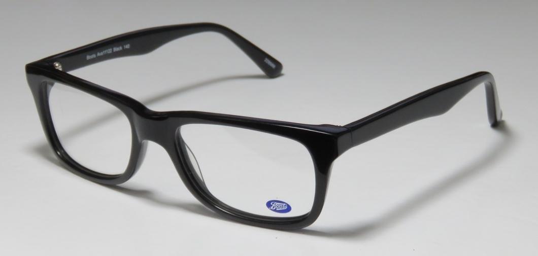 603c280cf2b9 Boots Ava11122 Eyeglasses