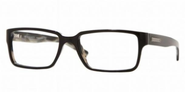 7751fb00b98a Burberry 2038 Eyeglasses