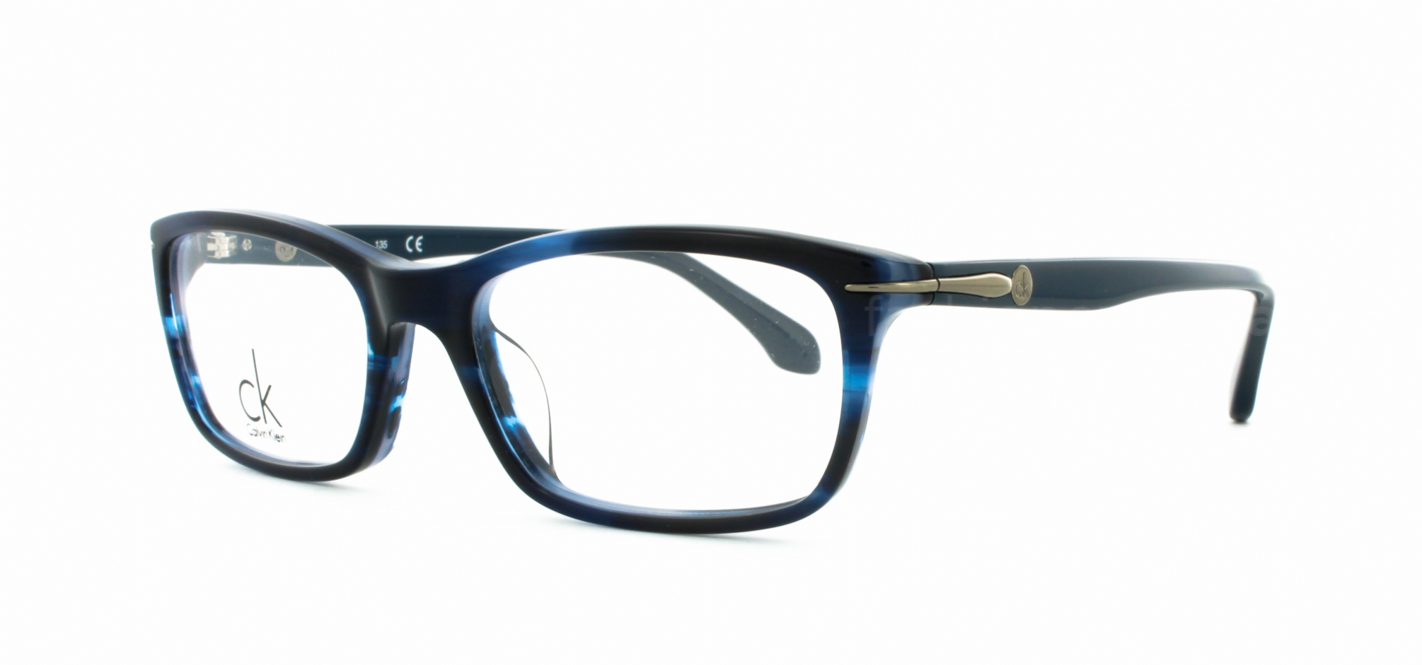 a817c9c826 Buy Calvin Klein Eyeglasses directly from eyeglassesdepot.com