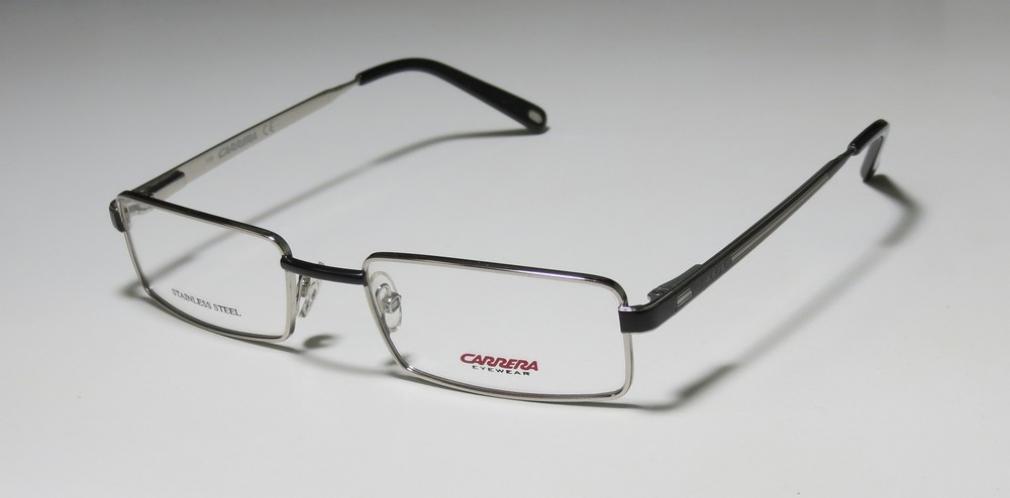 Buy Carrera Eyeglasses directly from eyeglassesdepot.com