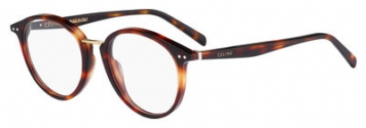 Celine 41406 eyeglasses - Magritte uomo allo specchio ...
