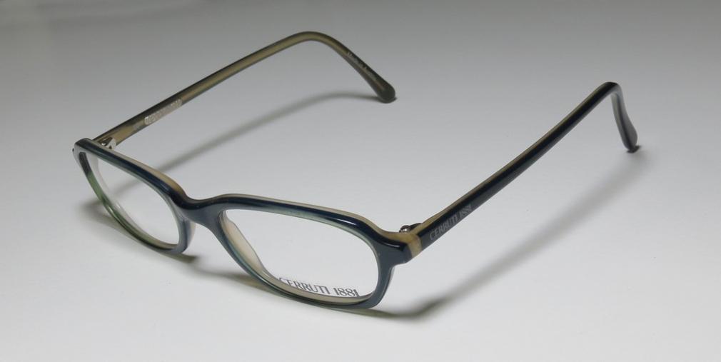 Buy Cerruti Eyeglasses directly from eyeglassesdepot.com