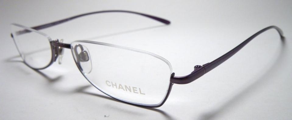 chanel eyeglasses. chanel 2044t chanel eyeglasses