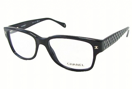 e55790538604c Chanel 3135 Eyeglasses