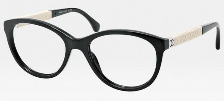 74e49a8ad72c4 Buy Chanel Eyeglasses directly from eyeglassesdepot.com