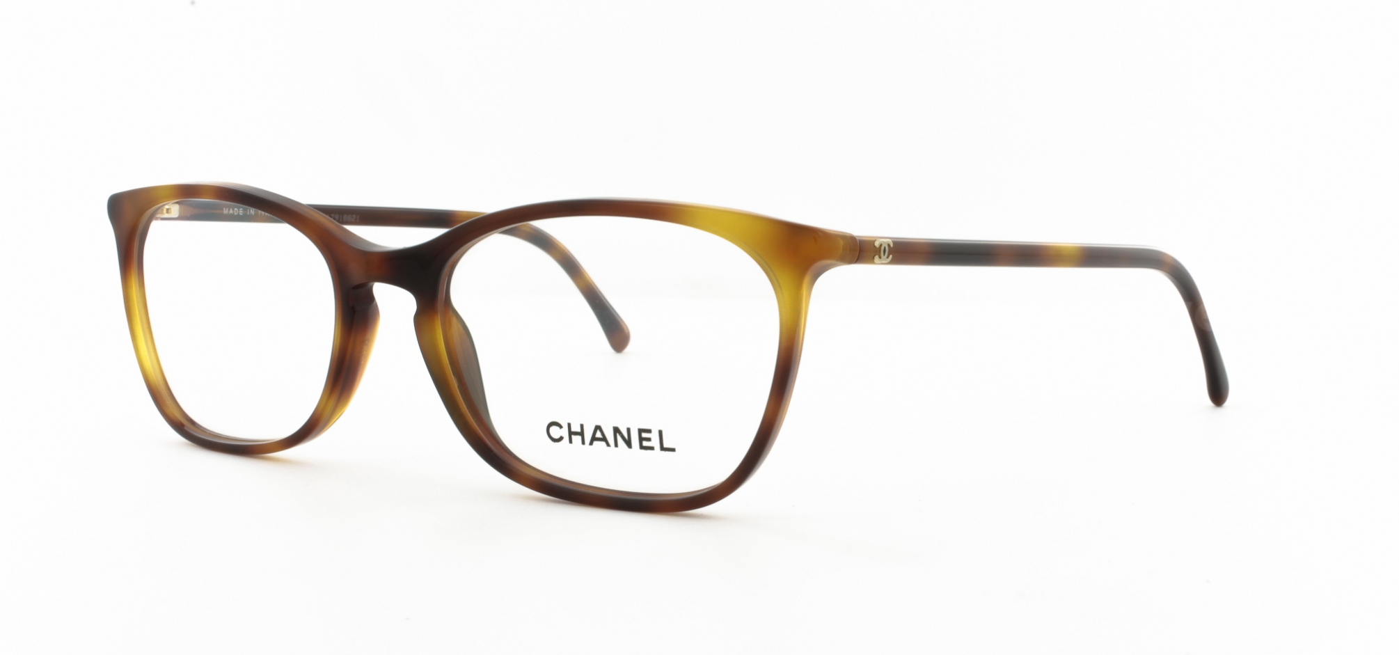 98a5b1d85ce Chanel Eyeglasses 3281 - Bitterroot Public Library