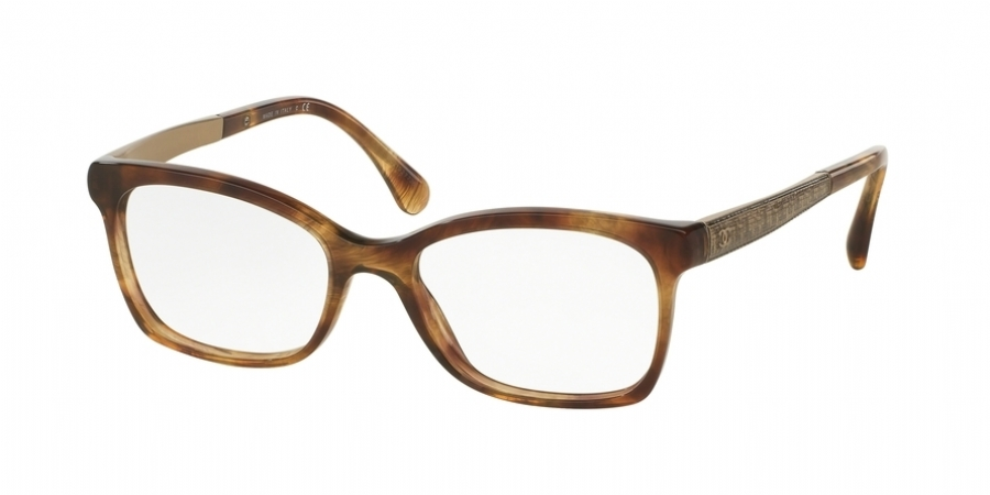 Buy Chanel Eyeglasses directly from eyeglassesdepot.com
