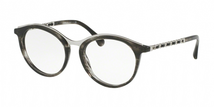 f762317748b Buy Chanel Eyeglasses directly from eyeglassesdepot.com
