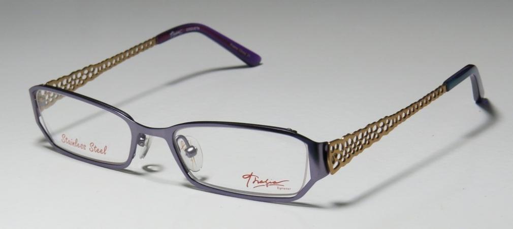 buy charriol eyeglasses directly from eyeglassesdepot