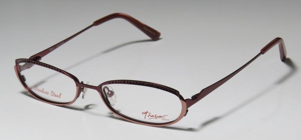 a559317bd6e6 Buy Charriol Eyeglasses directly from eyeglassesdepot.com