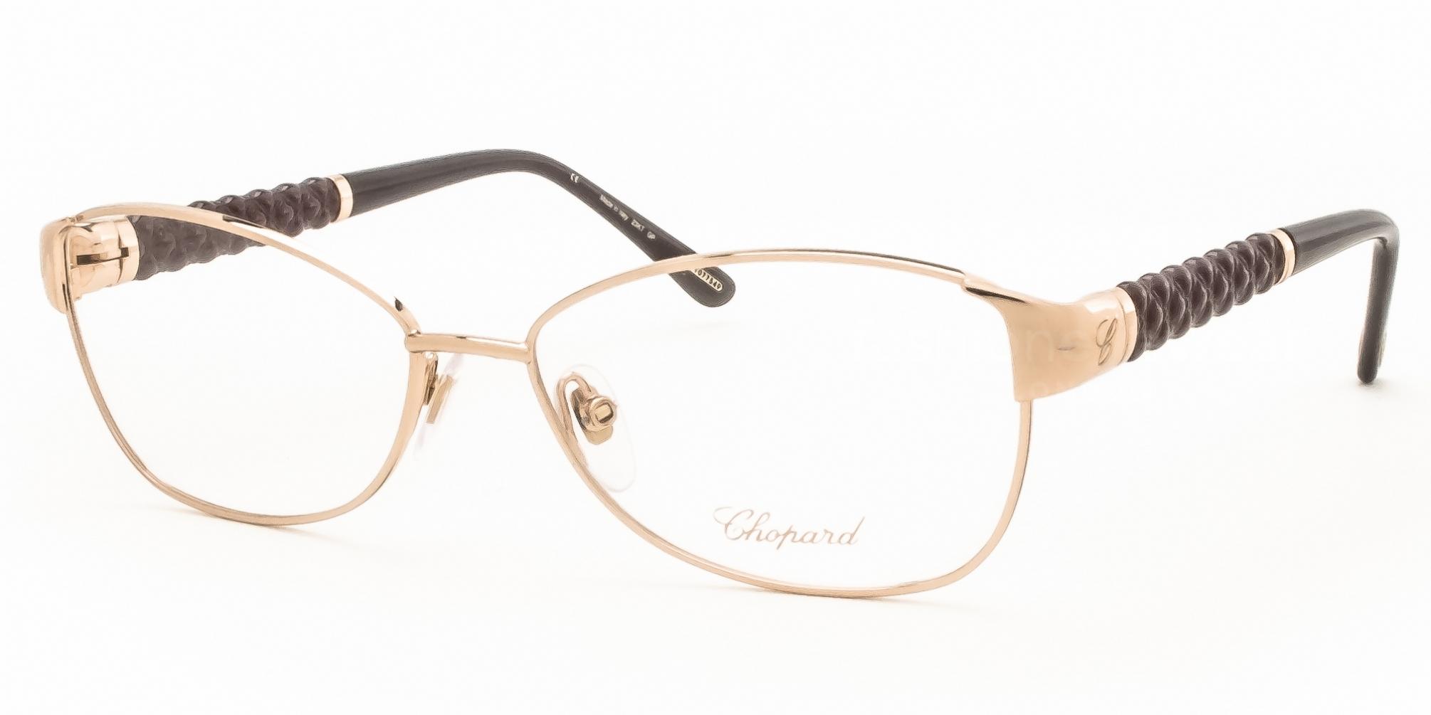 CHOPARD 964 08F