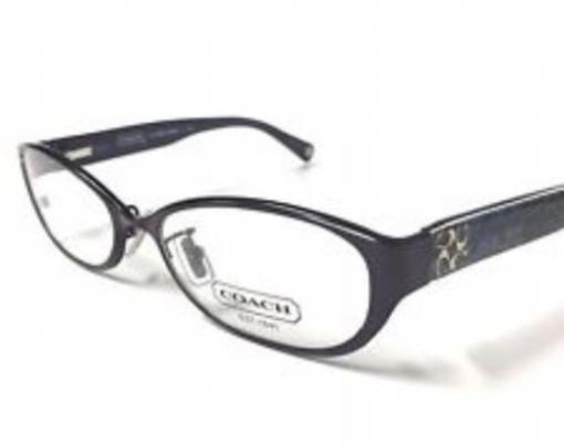 0593c88c12ba Coach Gwendolyn 2012 Eyeglasses
