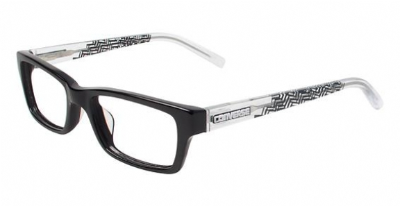 50a81893f4f Buy Converse Eyeglasses directly from eyeglassesdepot.com
