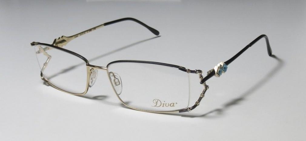 DIVA 5260 39E