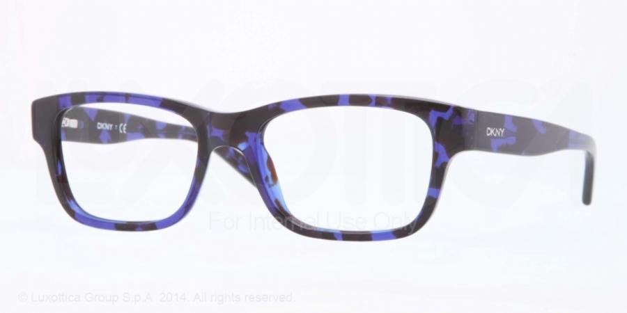 buy dkny eyeglasses directly from eyeglassesdepotcom - Dkny Frames