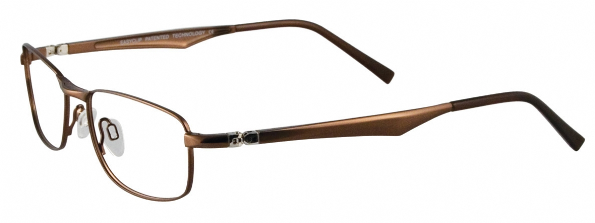9477f0dd93e Easy Clip Ec119 Eyeglasses