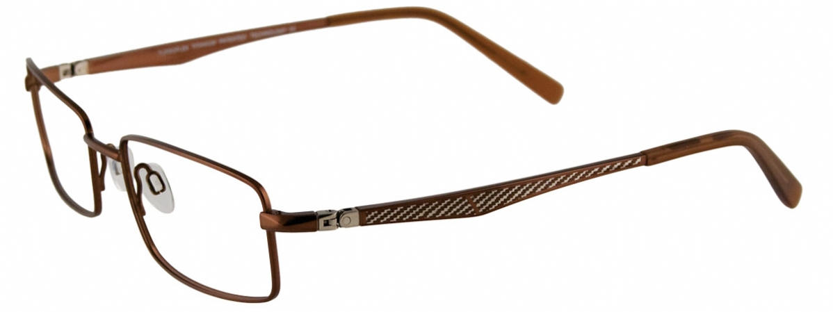 a7065a6db1e Buy Easy Clip Eyeglasses directly from eyeglassesdepot.com